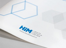 HIM Community Consultation Brief