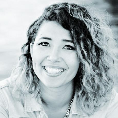 Adriana Koc-Spadaro
