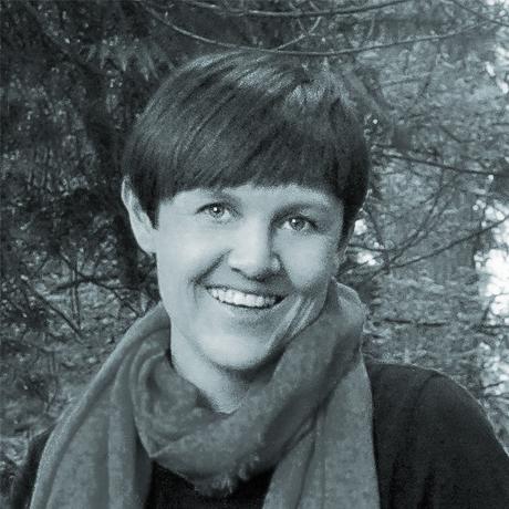 Freyja Barnwell